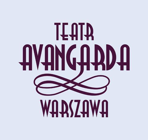 Teatr Avangarda Warszawa