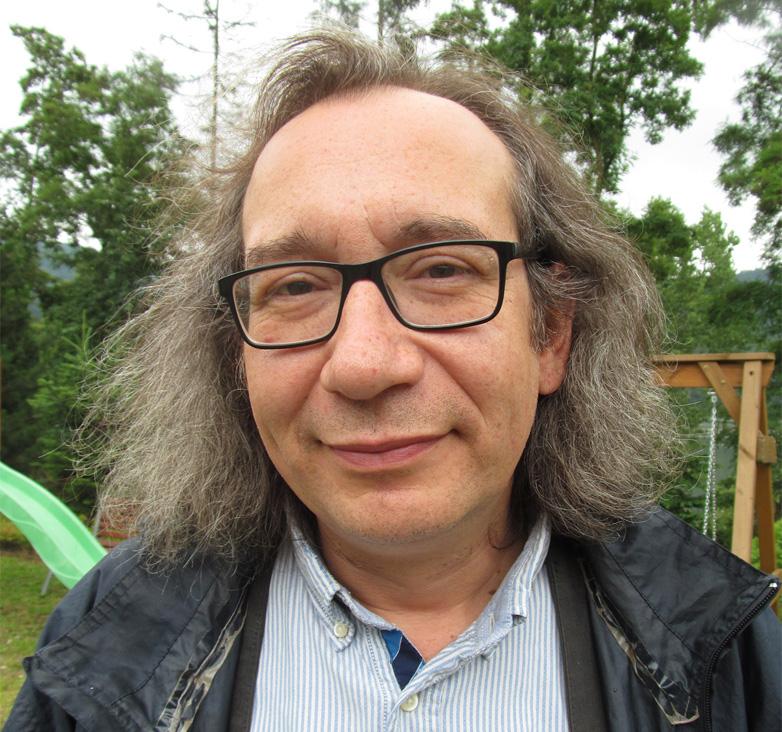 Jan Mancewicz